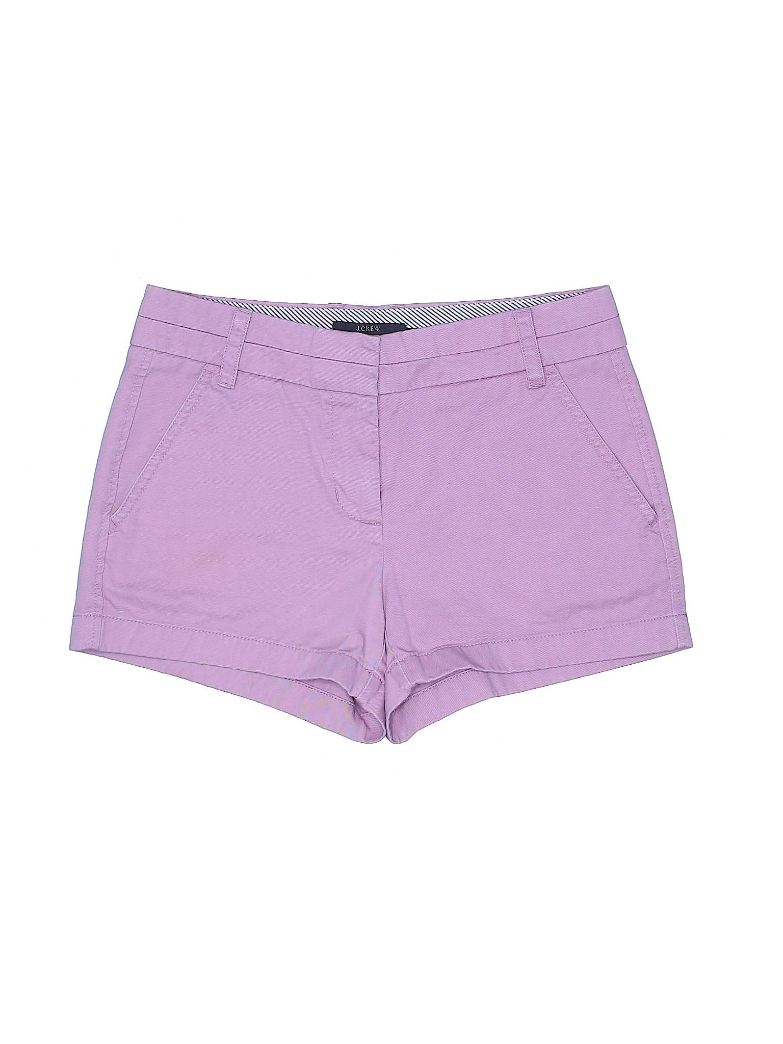 Shorts Crew J Boutique Khaki leisure qpAwXxO
