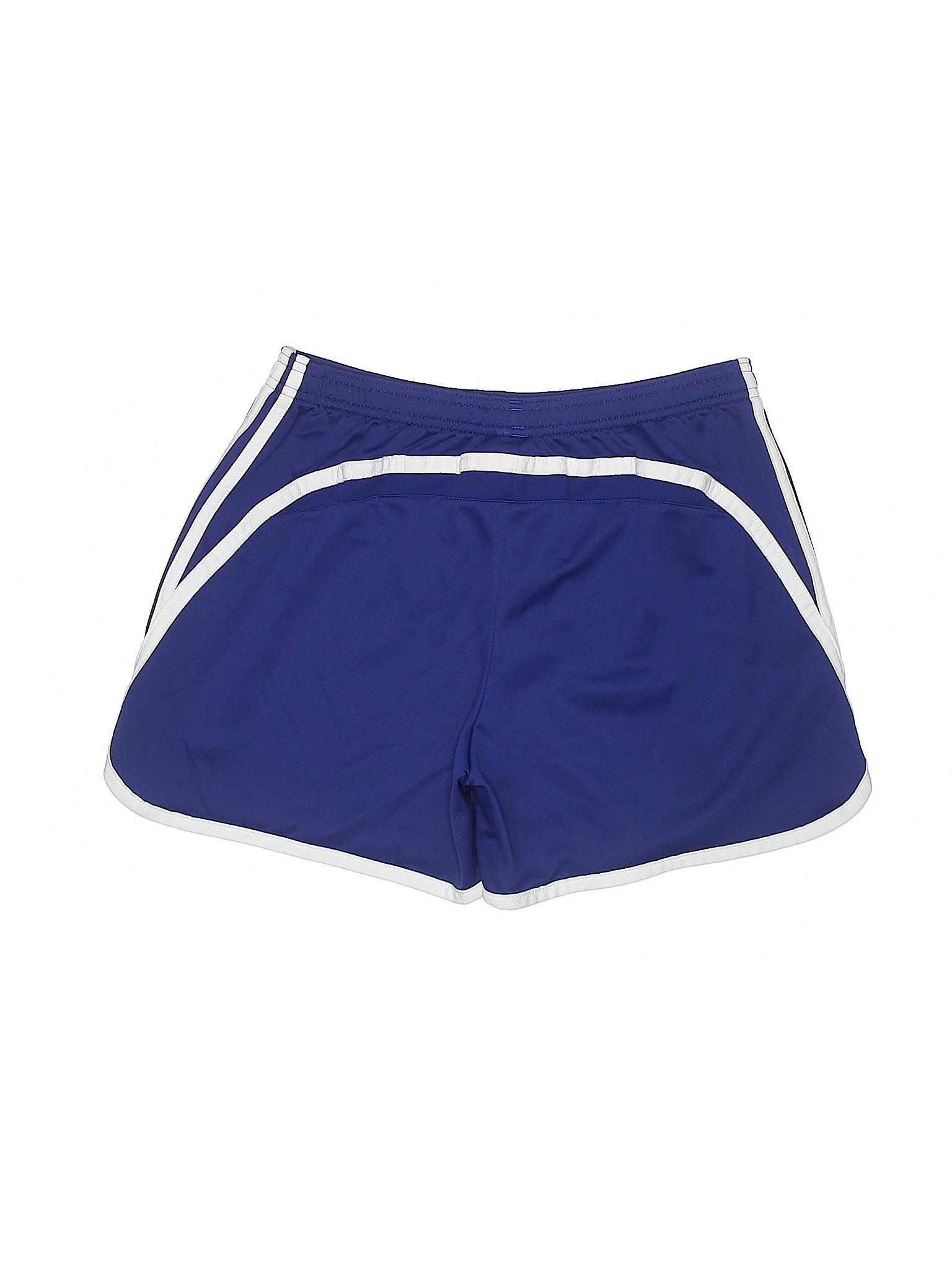 Boutique Shorts Boutique Adidas Athletic Athletic Boutique Adidas Shorts 0q4IFgwga