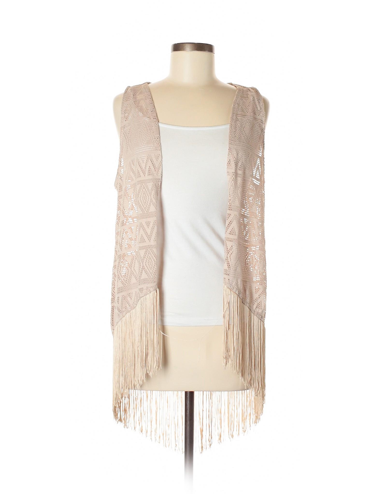 Boutique Boutique winter Cardigan winter Vanity 1Sz8wq