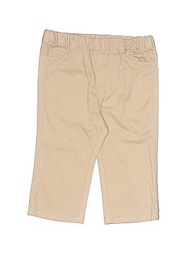 Nautica Jeans Size 6-9 mo
