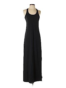 Lole Casual Dress Size S