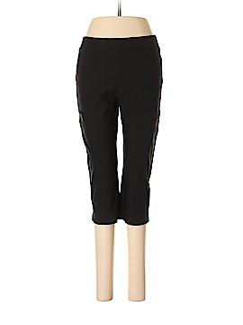 Agenda Dress Pants Size M (Petite)