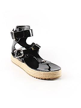 BCBGeneration Sandals Size 6