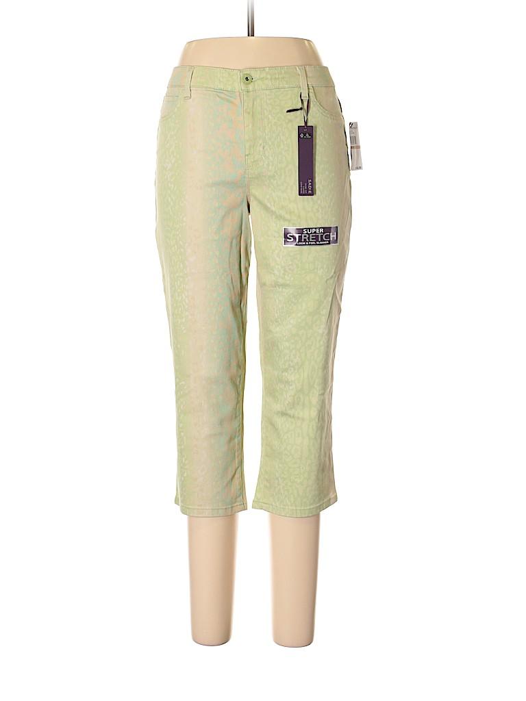 Gloria Vanderbilt Women Jeans Size 3