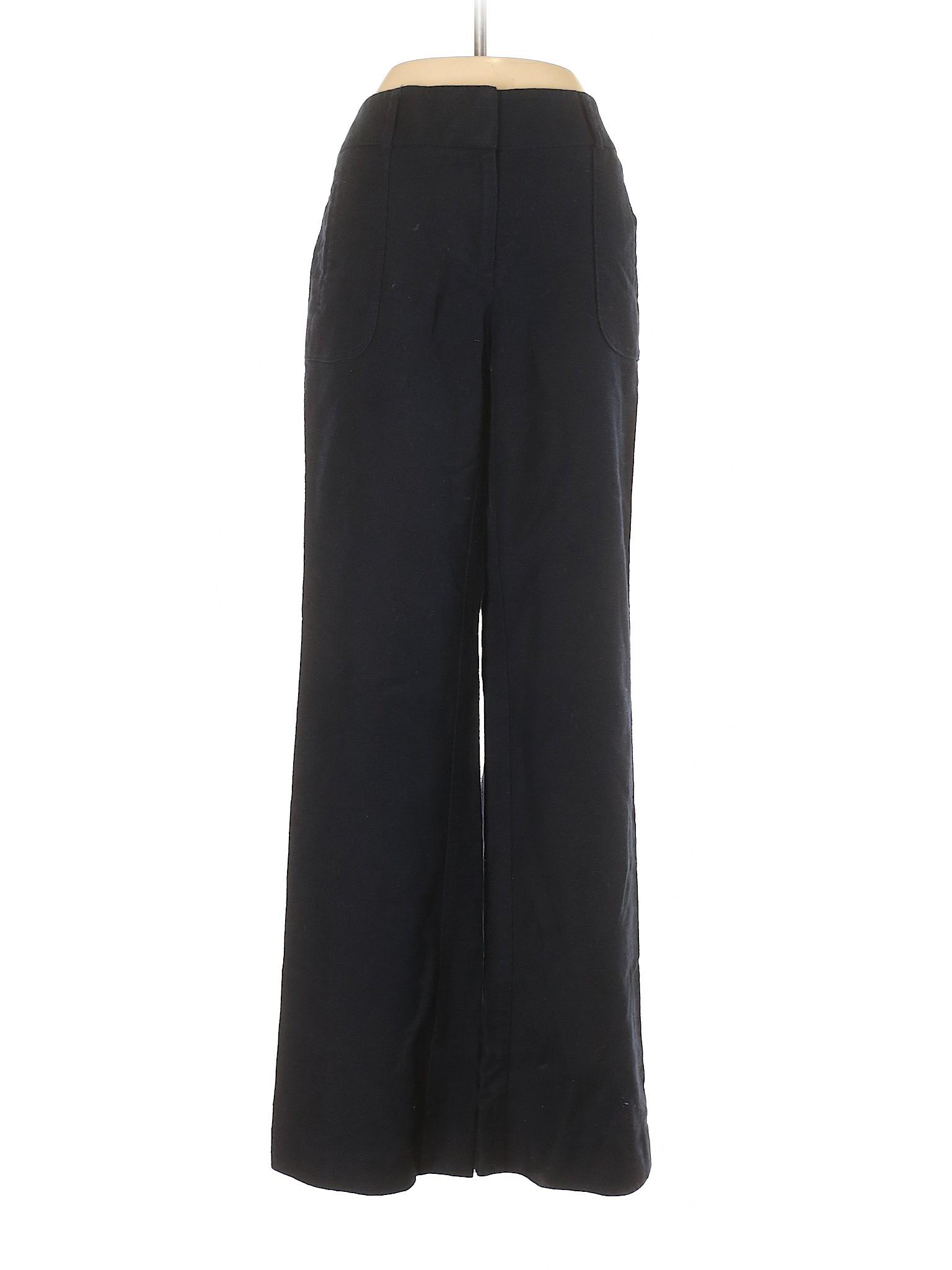Ann Pants Dress Taylor winter Boutique LOFT 8nO6fRxq