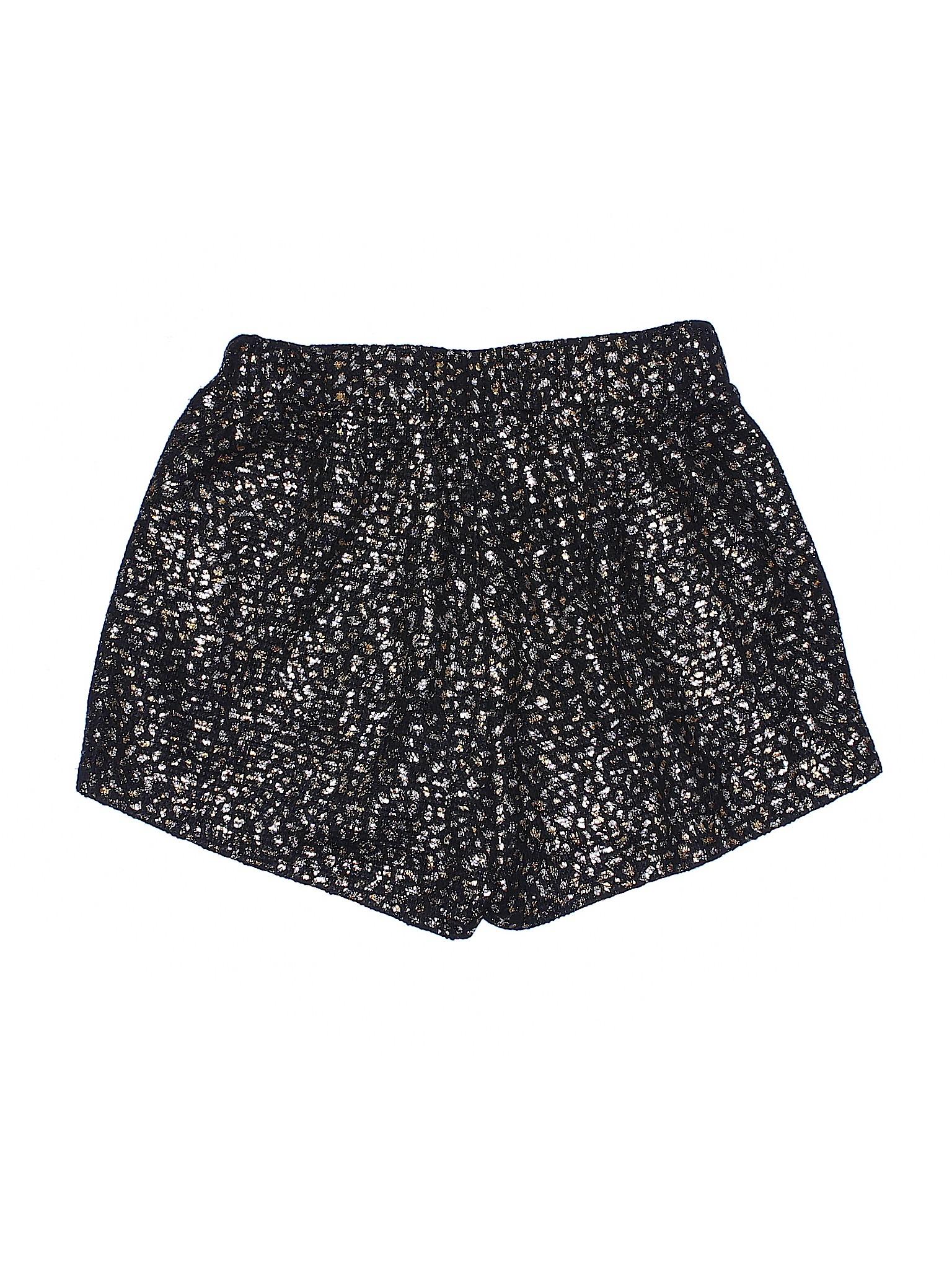 Boutique leisure Very J leisure Shorts Boutique 1pdv61zq