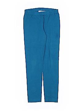 Hanna Andersson Sweatpants Size 140 (CM)