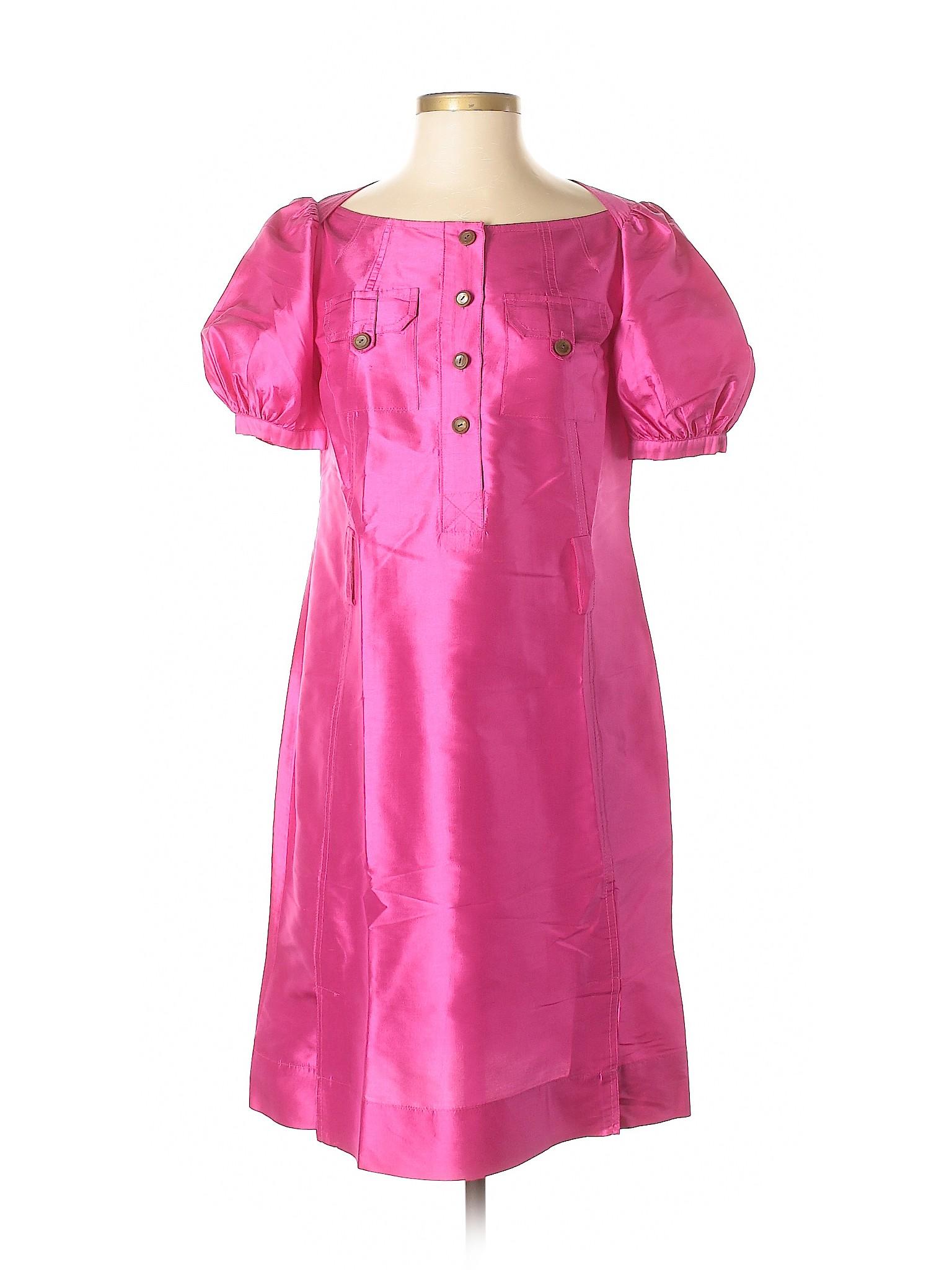 Dress Boutique von winter Casual Diane Furstenberg rTf7T6q