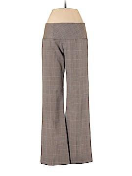 Alvin Valley Dress Pants Size 34 (FR)