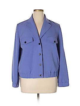 Anne Klein Jacket Size 16