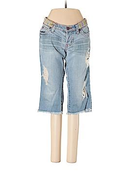 Bella Dahl Jeans 25 Waist