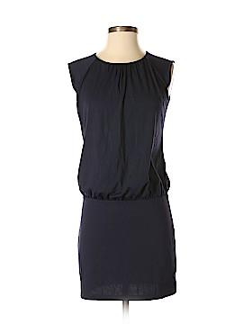 Susana Monaco Cocktail Dress Size XS