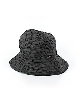 Nine West Hat One Size