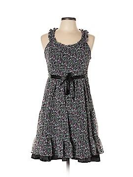 KensieGirl Casual Dress Size L