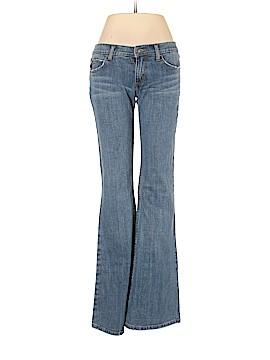 PacSun Jeans 24 Waist