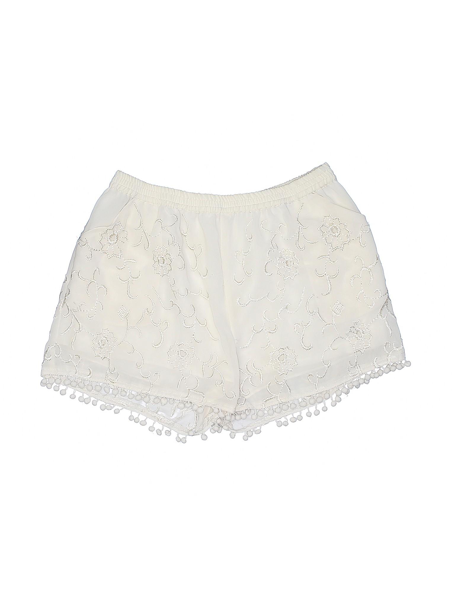 You Boutique Me amp; Shorts Between xCqCUwvaF