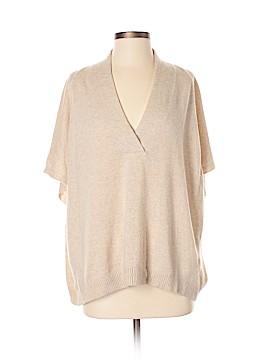 Club Monaco Cashmere Pullover Sweater Size XS - Sm