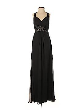 Aidan Mattox Cocktail Dress Size 2