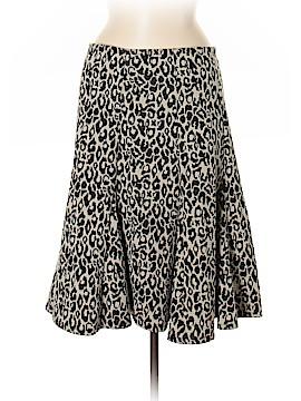 Marisa Christina Casual Skirt Size 6