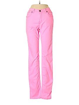 Vigoss Jeans Size 16