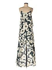 Intermix Casual Dress