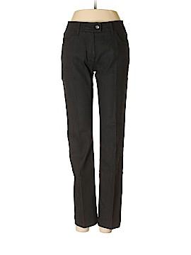 Piazza Sempione Jeans Size 40 (IT)