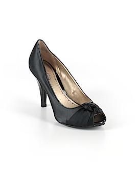 BP. Heels Size 7 1/2