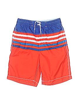 Gap Kids Board Shorts Size 14 - 16