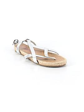 Blowfish Sandals Size 9