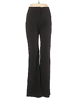 Cache Dress Pants Size M