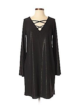 Viereck Cocktail Dress Size S