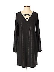 Viereck Cocktail Dress