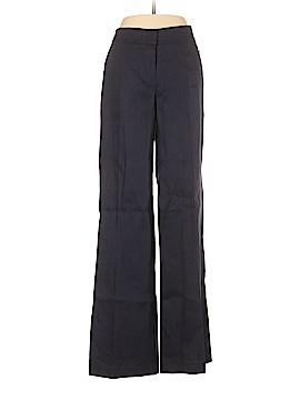 Vince Camuto Linen Pants Size 8