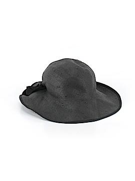 Tarnish Sun Hat One Size