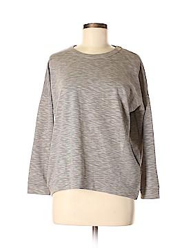 Cos Sweatshirt Size S