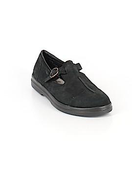 Rieker Flats Size 40 (EU)