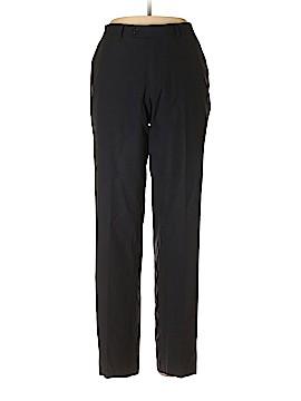 Massimo Dutti Dress Pants Size 42 (IT)