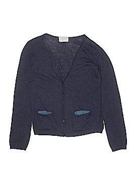 Zara Knitwear Cardigan Size 13 - 14