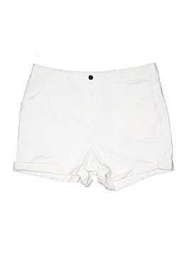 DKNY Shorts Size 16