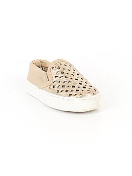 Ivanka Trump Sneakers Size 6