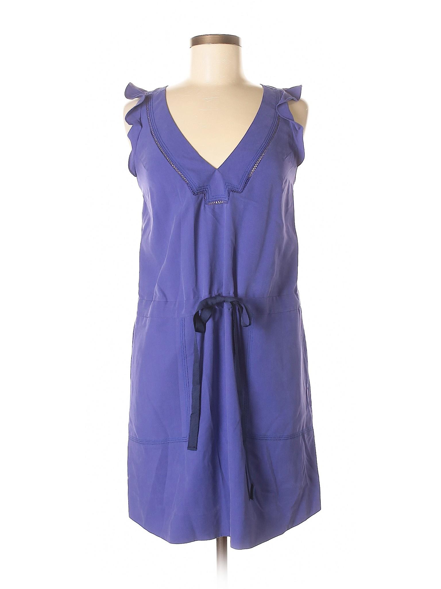 Taylor Casual Boutique Rebecca Dress winter pqTPHxnEw