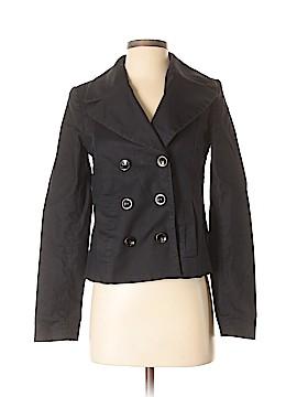 CUE Blazer Size 6