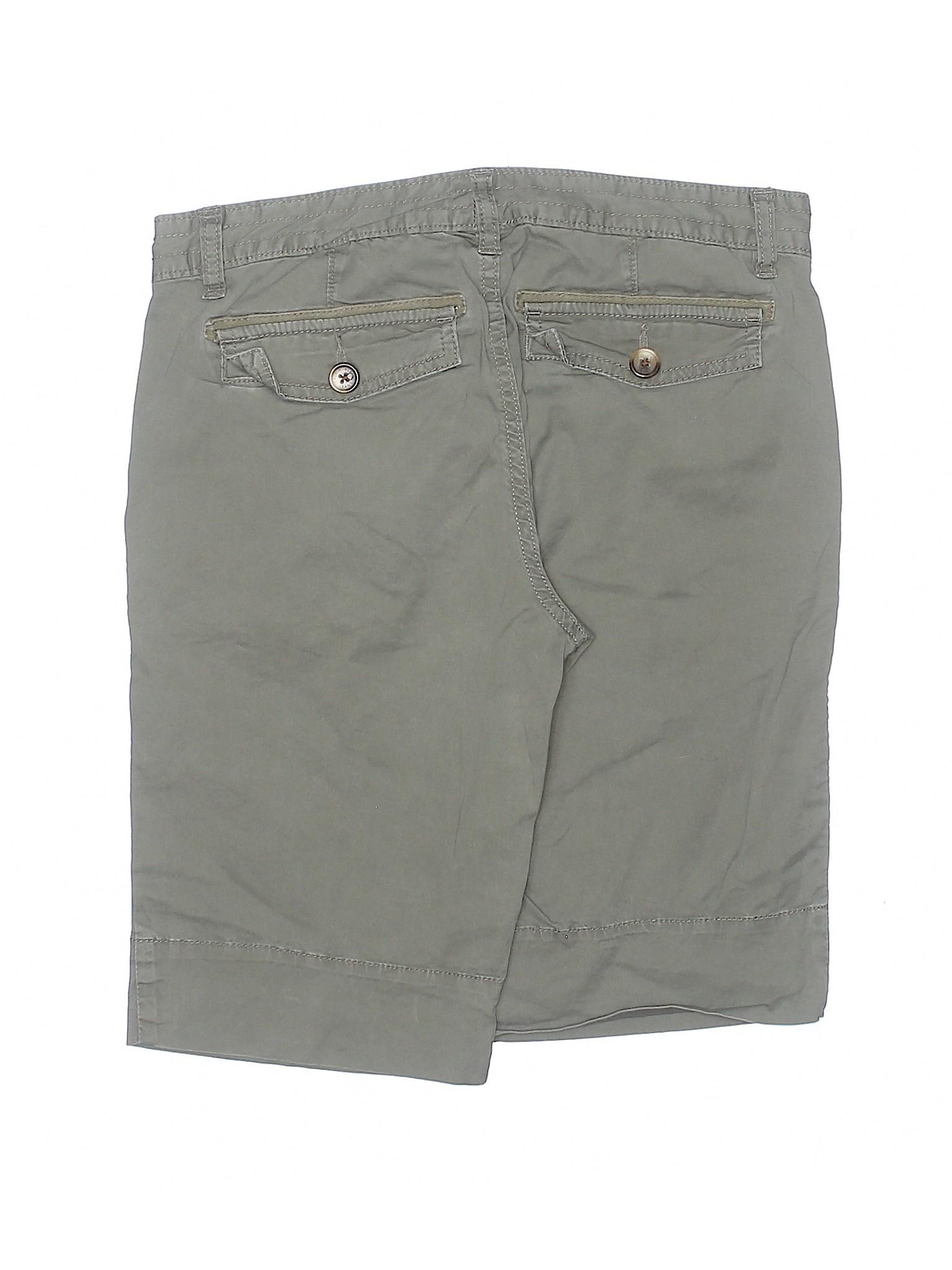 Calvin Boutique Boutique Klein Boutique Shorts Calvin Shorts Klein Calvin Shorts Klein f8faq
