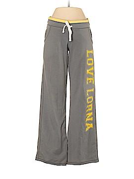 Lorna Jane Sweatpants Size XS