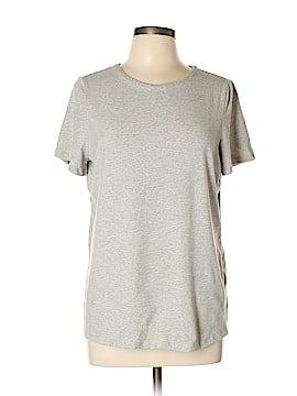 G.I.L.I. Short Sleeve T-Shirt Size XL