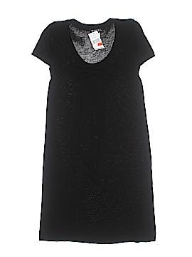 Mingle Casual Dress Size M
