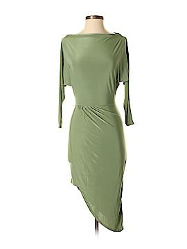 Club L Cocktail Dress Size 34 (EU)