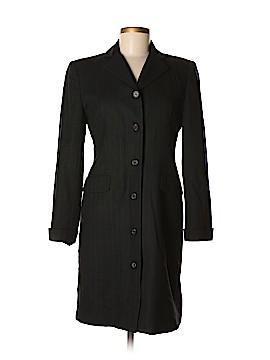 Lauren by Ralph Lauren Coat Size 6