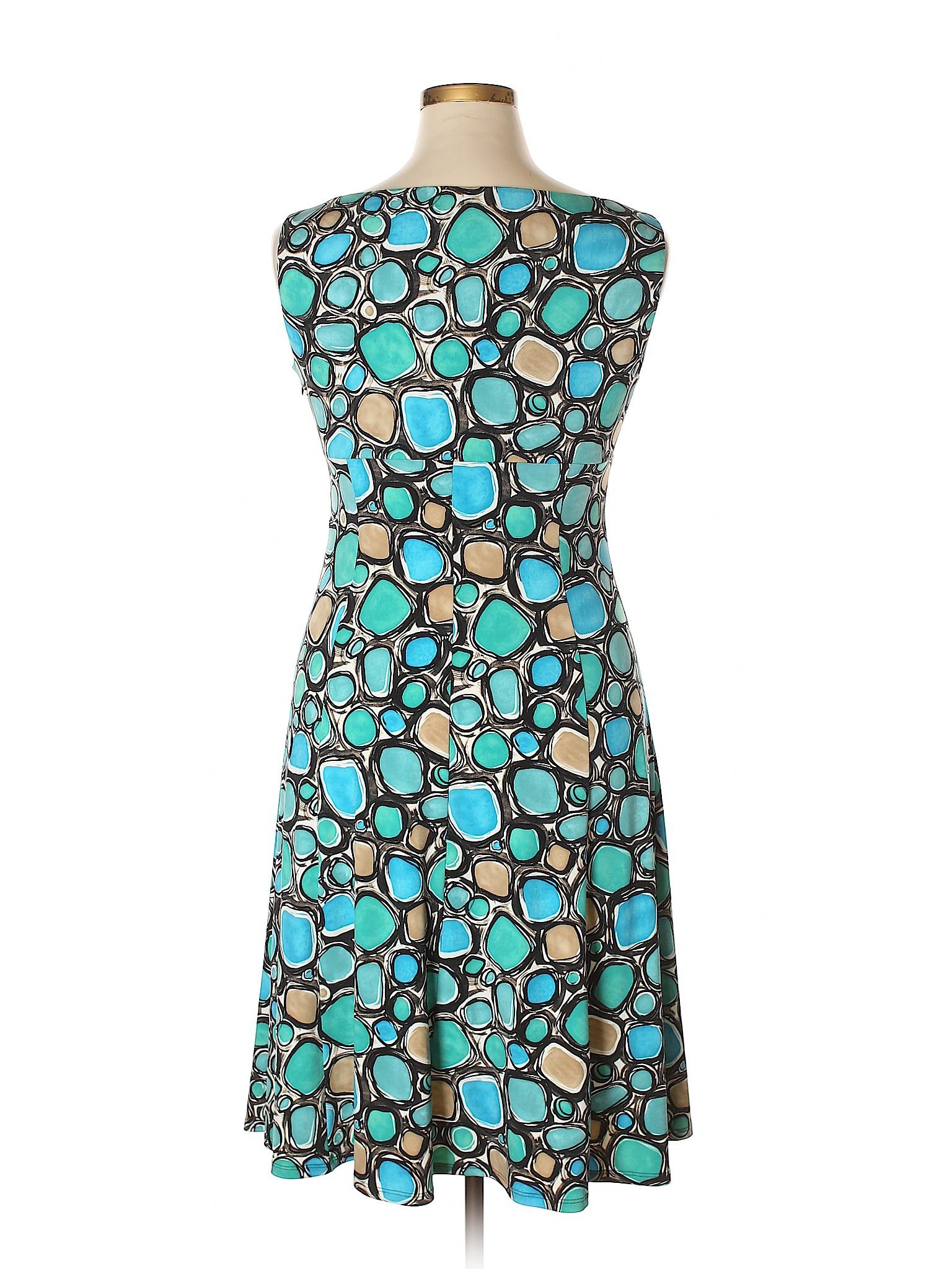 Picone Picone Casual Casual Picone Dress Evan Evan Evan Selling Selling Dress Selling Casual awxRqR5Ufv