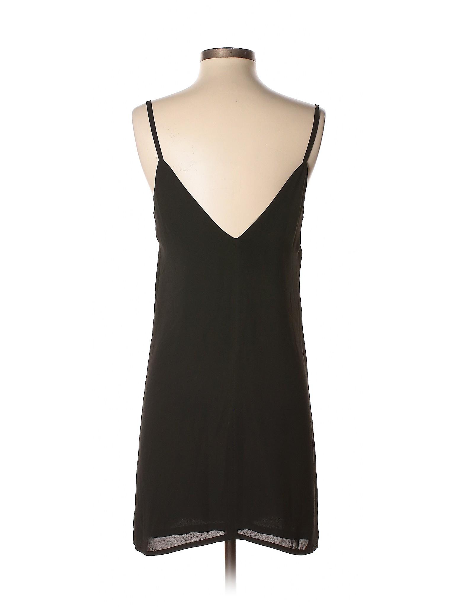 Casual Winter Boutique Boutique Winter Asos Dress Asos qtqX4H